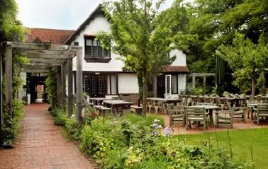 oldbelle pub