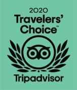 Restaurant - Tripadvisor